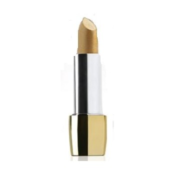 Royal Jelly Luxury Lipstick Golden Decadence