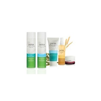 Hair Care Styling Set