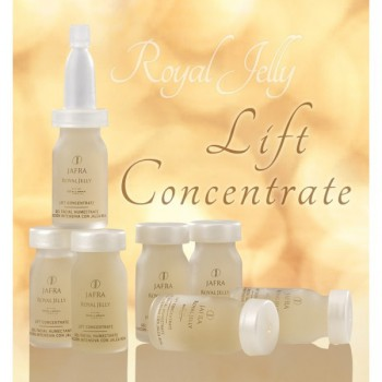 Royal Jelly Lift Concentrate kleine kuur