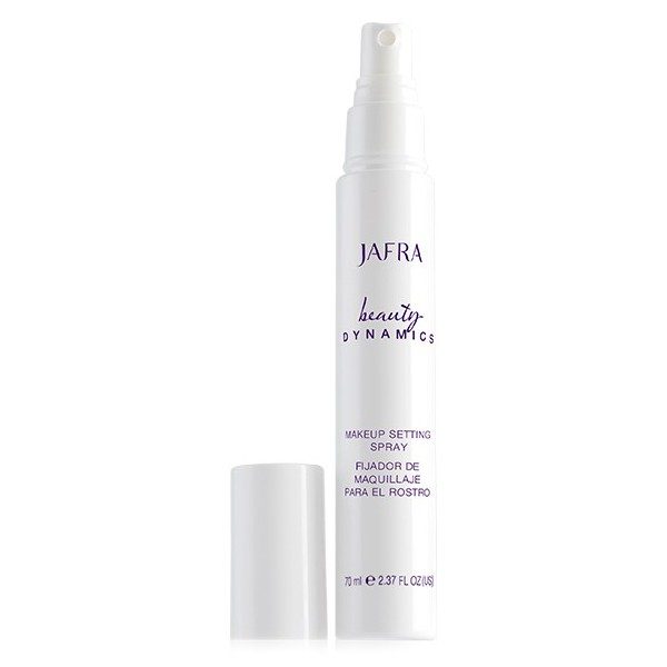 Make-up Setting Spray