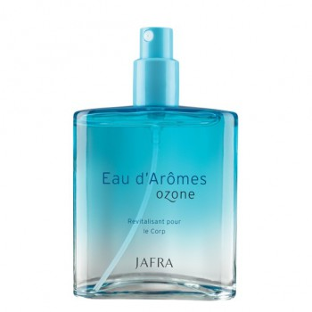 Eau d' Arômes Ozone Bodyspray