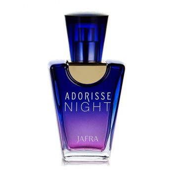 Adoriise Night