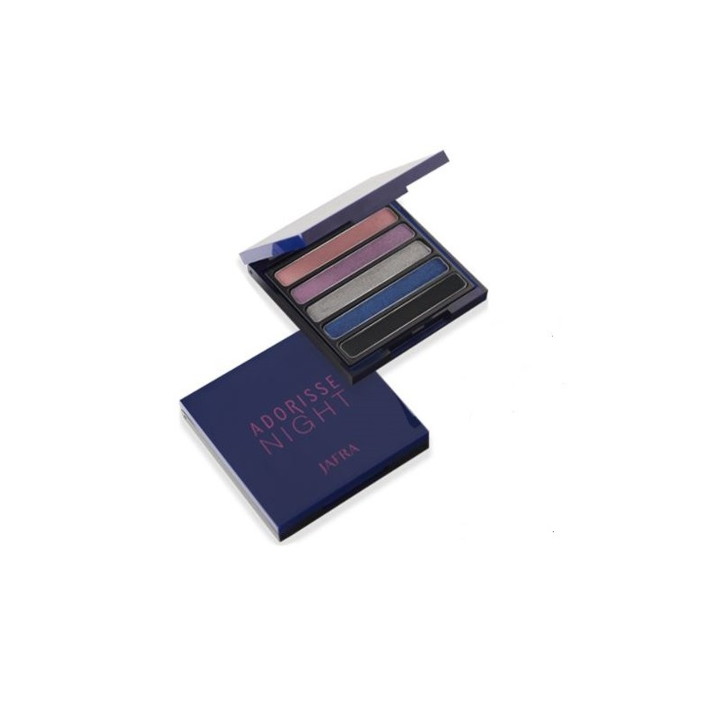 Adorisse Night Eyeshadow Palette