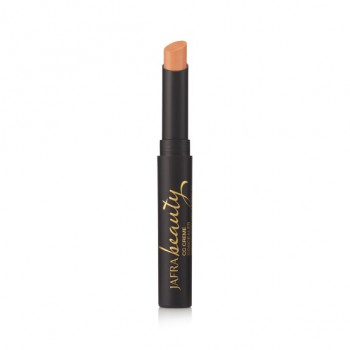 CC Cream Consealer Stick spf 20 Deep