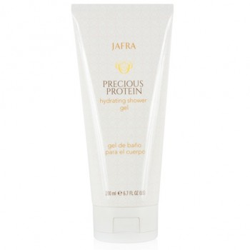 Precious Protein Hydrating Shower Gel