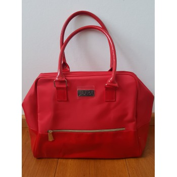 Jan Day Bag