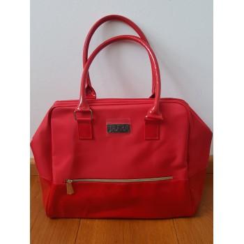 Jan Day Bag