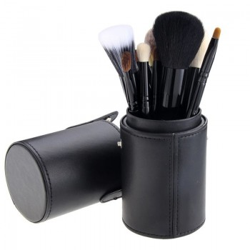 Jafra Pro Brush Cup