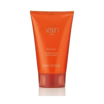 Vesen Body Lotion