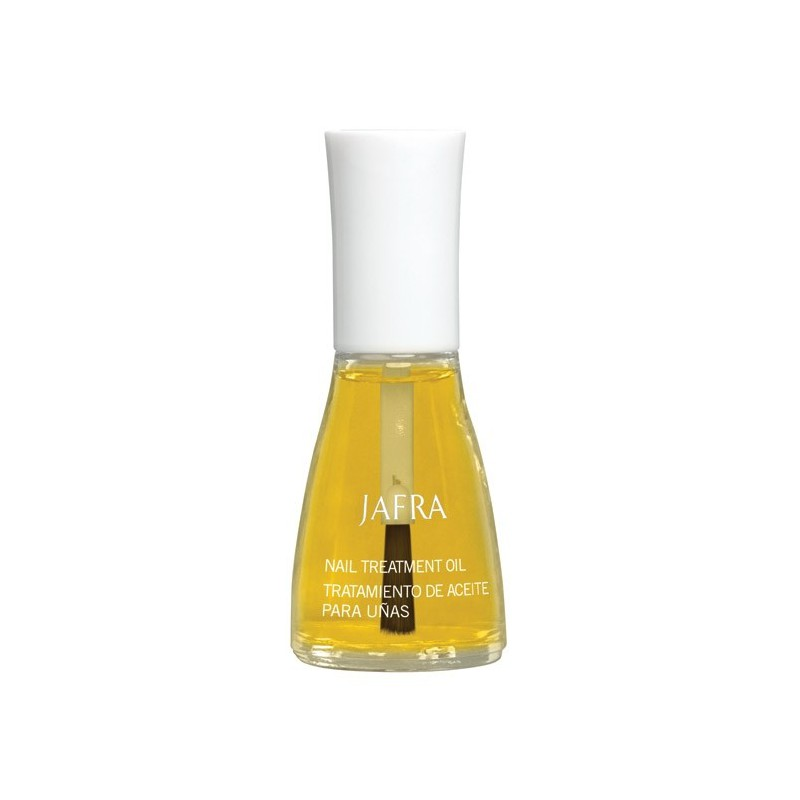 Nail Treatment Oil