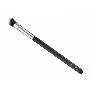 Pro Angled Eyeshadow Brush