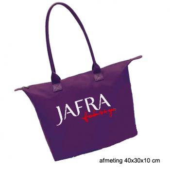 Jafra shopper