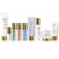 Royal Jelly Revitalize Deluxe  Set