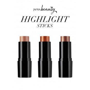 Highlight Sticks