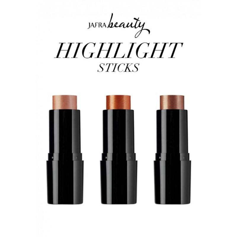 Highlight Sticks