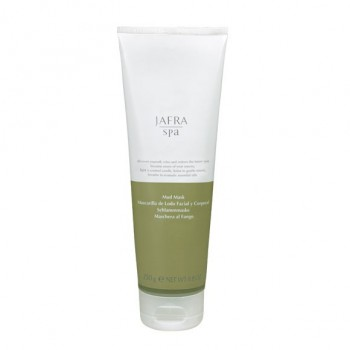 Spa Mud Mask travel size
