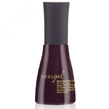 Beyond Brilliant Gel UV Top Coat
