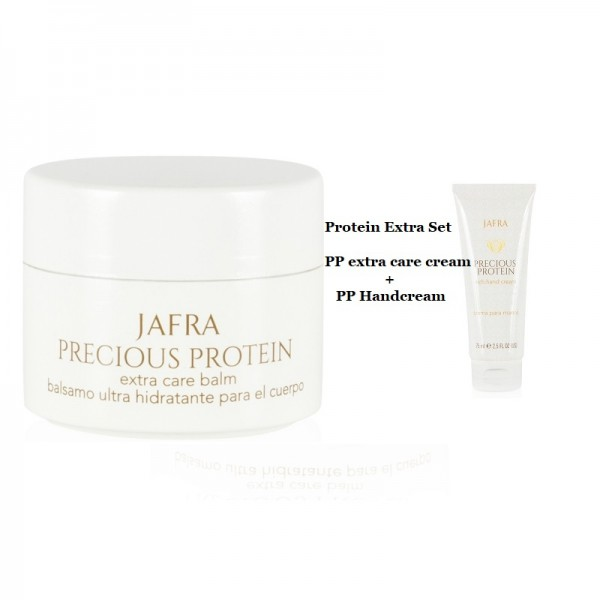Precious Protein Extra Set