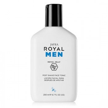 Post Shave Face Tonic