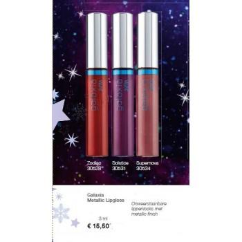 Galaxia Metallic Lipgloss