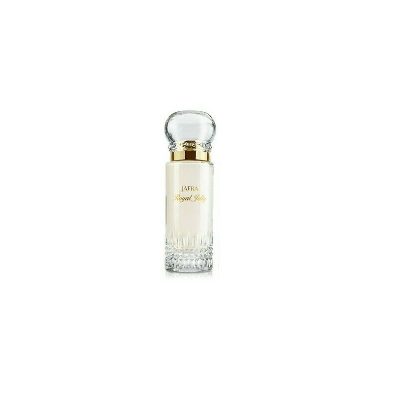 Royal Jelly Linited Edition