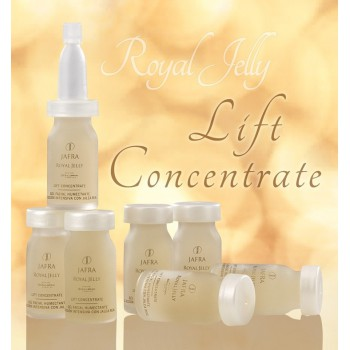 Royal Jelly Lift Concentrate DUO