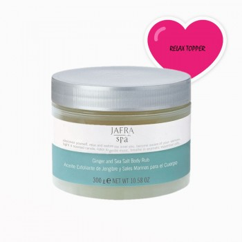Spa Relax Topper