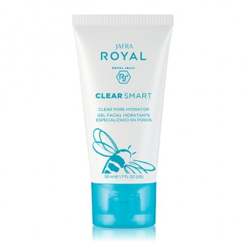 Clear Smart Clear Pore Hydrator
