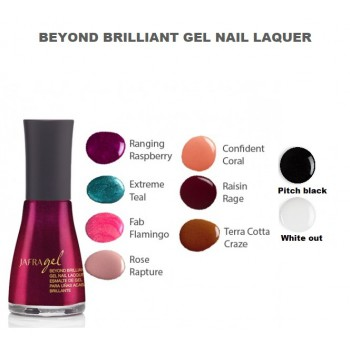 beyond-brilliant-shine-gel-nail-lacquer