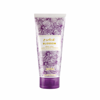 Orchid Blossom Bodylotion