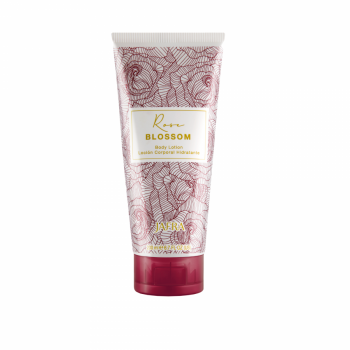 Rose  Blossom Bodylotion