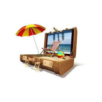 travel set huidverzorging sale