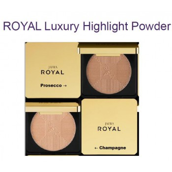 Royal Luxury Highlight Powder
