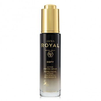 Royal Defy Active Firming Serum