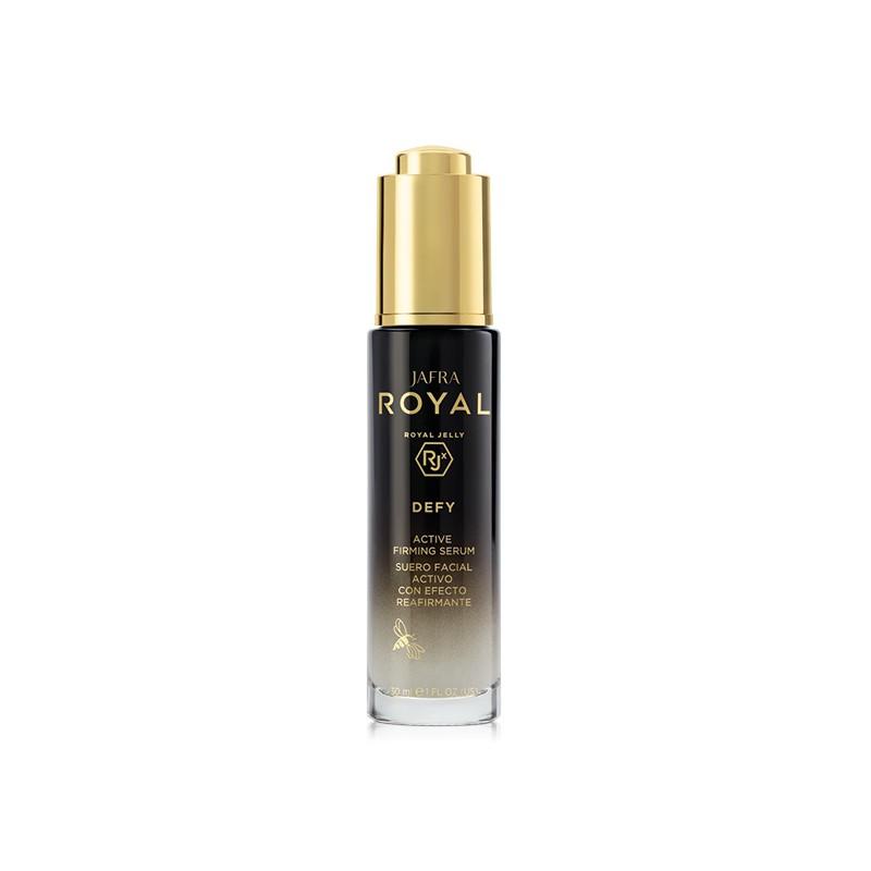 Royal Defy Active Firming Serum