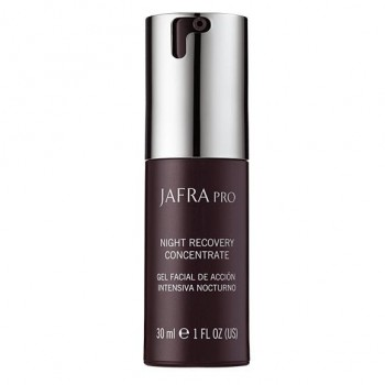 Pro Line Night Recovery Concentrate