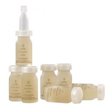 Ampul Royal Jelly Lift Concentrate