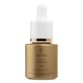 Ultra Nourishing Gold Gel