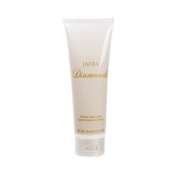 Diamonds Shimmer Bodylotion
