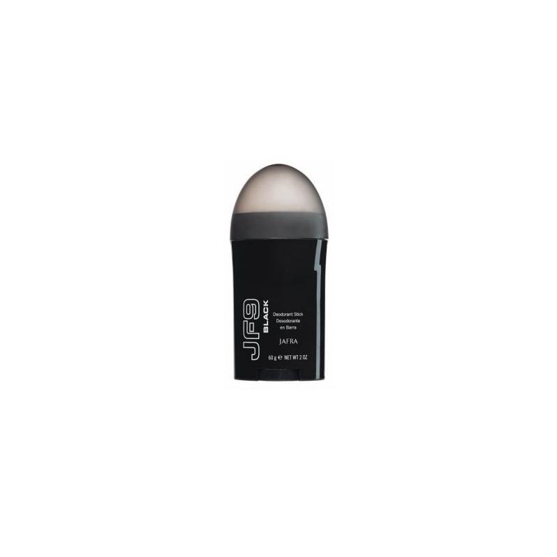 JF9 Black Deodorant Stick