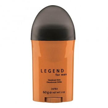 Legend Deodorant Stick