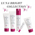 Royal Luna Bright