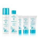 Royal Jelly Clear Smart
