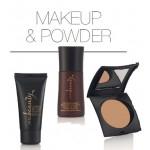 Make-Up & Powder