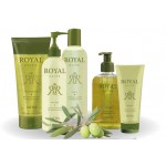 Royal  Olive Producten