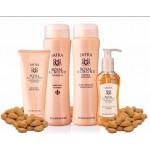 Royal Almond Producten