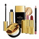 Royal Jelly Color